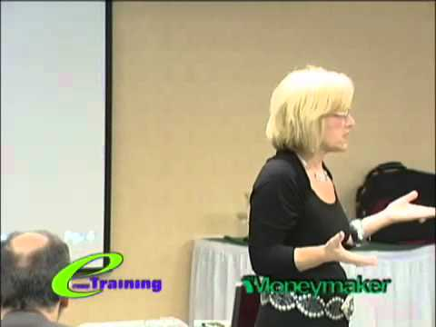 Real Estate Coaching : Be A Top Producing Real Estate Agent Part 2