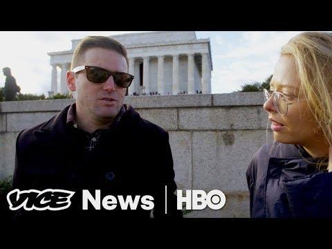 """We memed alt-right into existence"": Richard Spencer extended interview"