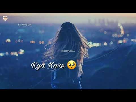 new-best-sad-ringtones,-new-hindi-music-ringtone-2019-|-new-ringtone-2019-|-new-hindi-sad-song-2019