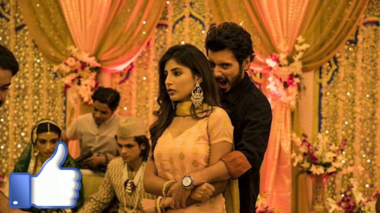 Download mirzapur 2 web series, mirzapur 2 trailer, best of mirzapur, hsfilms, new hindi web series, episode