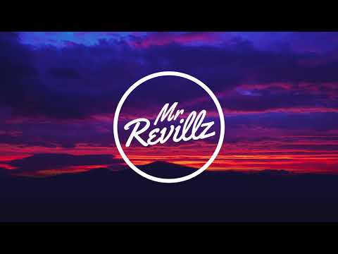 Demi Lovato - Sorry Not Sorry (Freedo Remix)