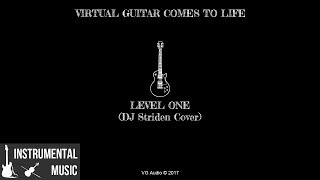 RealLPC 3 - Level One (DJ Striden Cover)
