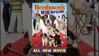 Repeat youtube video Beethoven's Big Break