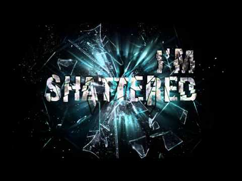 Trading Yesterday - Shattered (HQ)