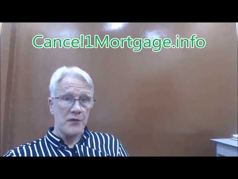 Promissory Note Money Is Credit, Part 2
