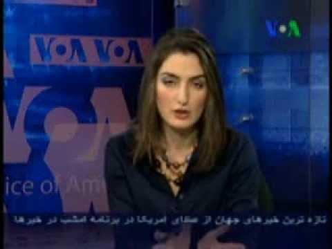 VOA Special Program - Elections in Egypt - YouTube