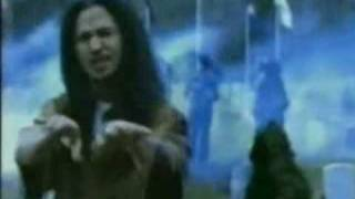 Bizzy Bone feat 2pac- Confessions