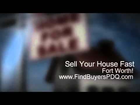 stop-foreclosure-in-fort-worth- 817-797-8795 fort-worth-foreclosure-solutions 76119- tx- prevention