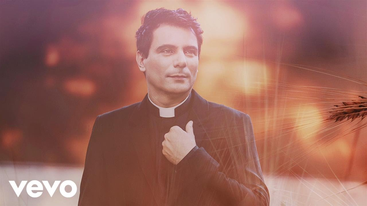 Padre Juares De Castro: Deus Age Em Nós (Lyric Video) Ft