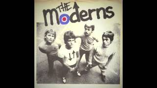 Video The Moderns - Suburban Life download MP3, 3GP, MP4, WEBM, AVI, FLV Januari 2018