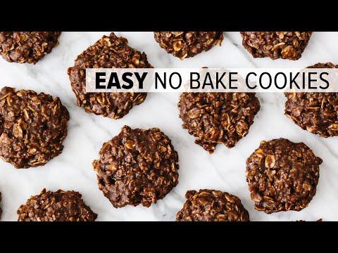 no-bake-cookies-|-easy-chocolate-oatmeal-cookie-recipe