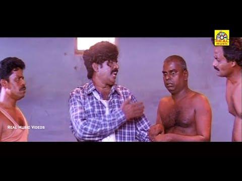 Goundamani Senthil Nonstop Comedys | Goundamani Senthil Comedy Collection | COmedy | RARE COMEDY |