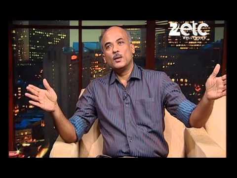 Salman Khan Can Change People - Director Sooraj Barjatya - Prem Ratan Dhan Payo Mp3