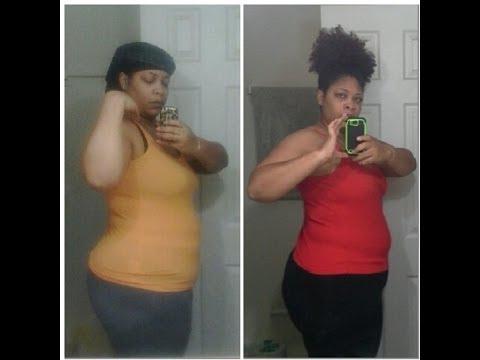 hip hop abs revizuiește pierderea în greutate pierderea în greutate adonis hill