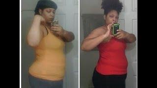 hip hop abs revizuiește pierderea în greutate pierdere în greutate de 95 de zile