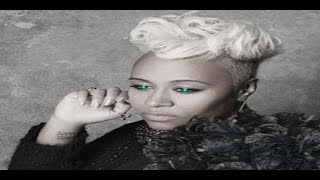Watch Emeli Sande Dont Fight The Bullet video