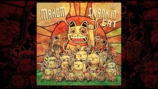 Mahom - The skankin