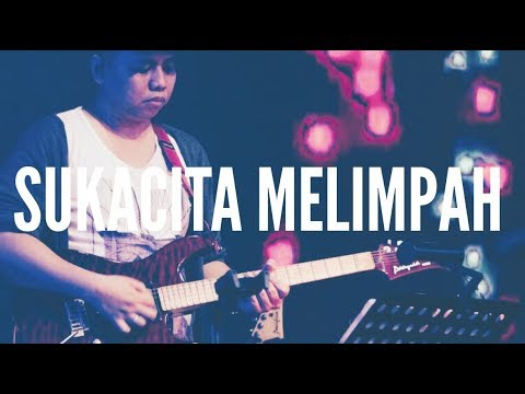 Sukacita Melimpah (Album Faith/NDC Worship Live Recording)