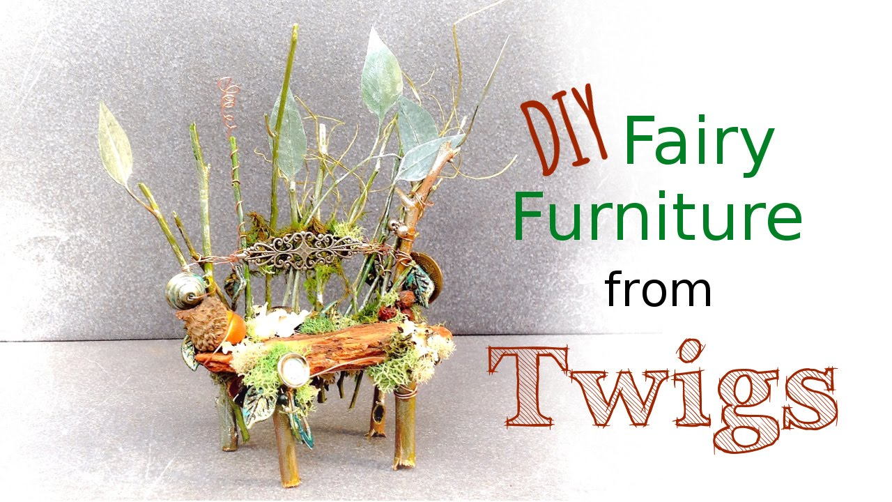 Wire Fairy Chairs Diy Furniture For Sale Mca 2000org