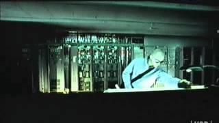 DJ Thomilla feat. Dendemann & Wasi - Schnapsidee (Musikvideo)