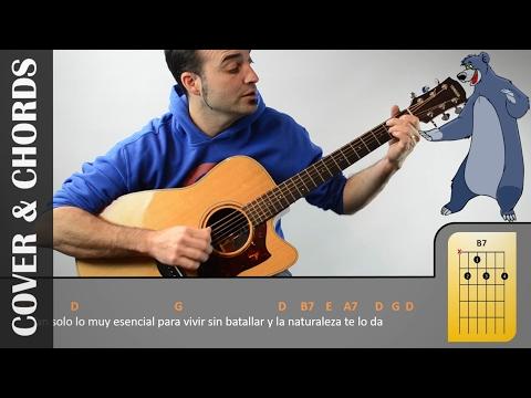 Guitar aye khuda guitar tabs : Vote No on : ay Tutoria,l Chords