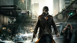 watch dogs boot animation for samsung devices qmg format
