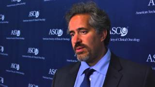 Study design for PERSIST-2 and other upcoming trials of pacritinib