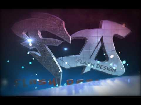 005-Complex design/Design complexe - FLASH DESIGN