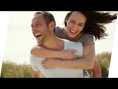 10 kostenlose Date-Ideen ❤ zum Valentinstag
