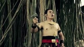 Download Video Mahapatih Gajah Mada (Kemaharajaan Majapahit) MP3 3GP MP4