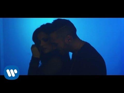 Raige feat. Annalisa - Dimenticare (Mai) (Official Video)