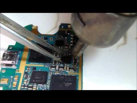 Samsung Galaxy SIII dead fix [HD]