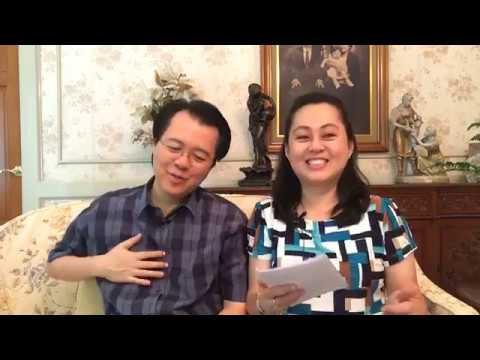 Usapang Dibdib: Bukol sa Suso, Discharge, Brea-stfeeding - Payo ni Doc Liza Ong #246 Mp3