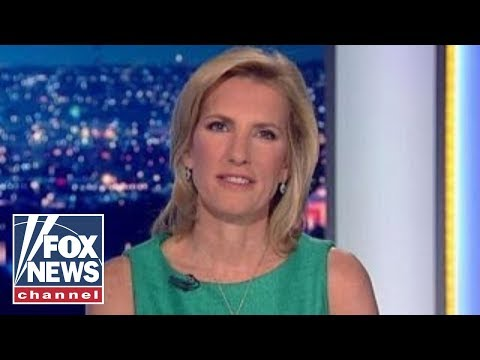 Ingraham: Conservatives strike back at the NRA boycott