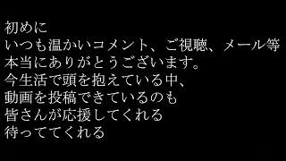 【DBD】めっちゃタメになると思う解説動画【デッドバイデイライト】