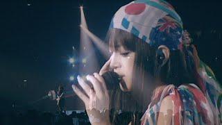 浜崎あゆみ / A Song for ××(ayumi hamasaki DOME TOUR 2001 A)