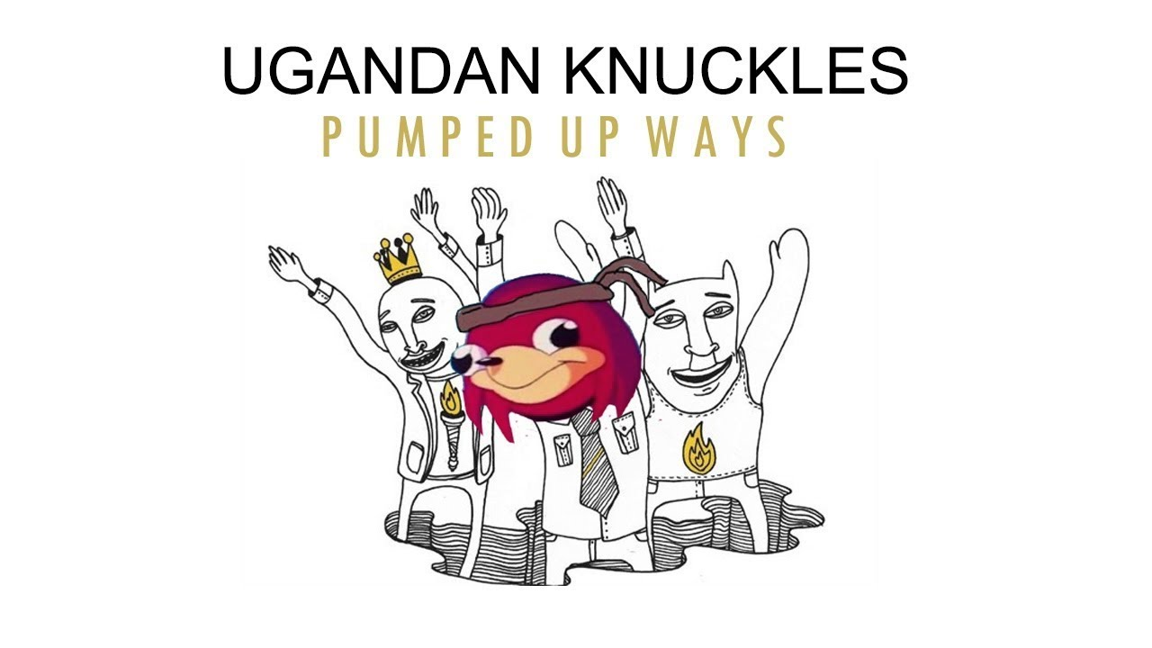 Do you know how to pump up the ass at home 88