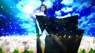 SANDRA - NOW! SHORT BONUS HD VIDEO