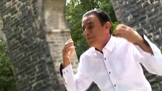 Suleyman Tugrul - Evlat Acisi Resimi