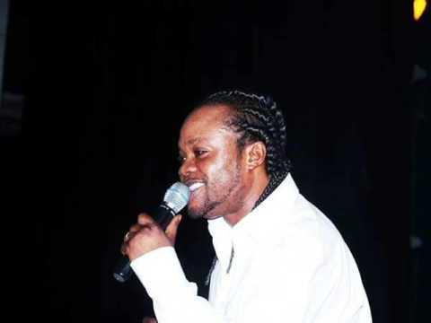 Daddy Lumba  -  Dikon (Instrumentals)
