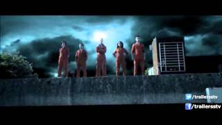 Misfits Temporada 5 Trailer Subtitulado HD Final Season