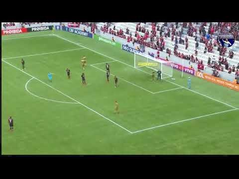 Atlético PR 2x1 Sport Melhores Momentos e Gols Brasileirão 2017 30 rodada 22/10/2017