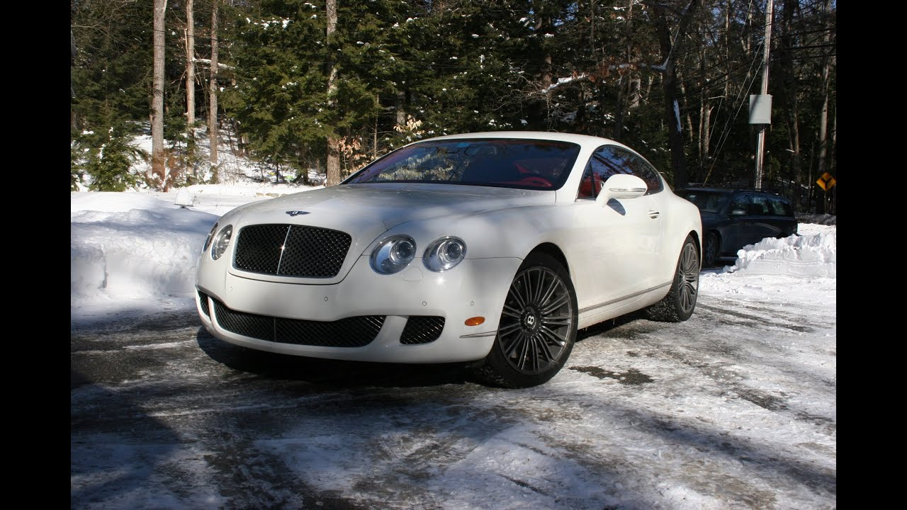 amazing with used for reviews sale msrp continental ratings bentley news