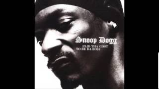 Snoop Dogg - Paid tha Cost to Be da Bo$$ (2002) Full Album Review