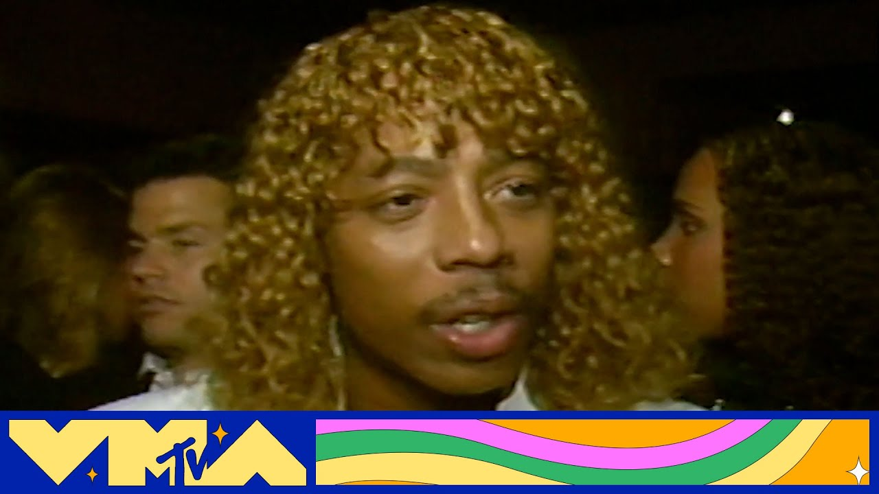 Download 1985 VMAs After Party | You Had To Be There