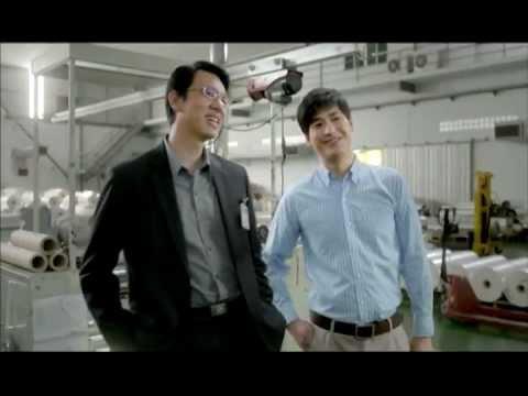 KTB SME สินเชื่อเพื่อเพิ่มผลผลิต