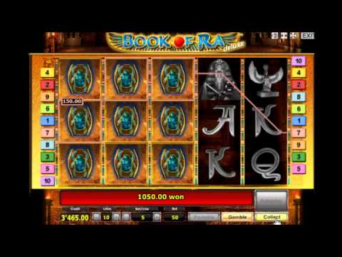 share online keine free slots book of ra 2 euro