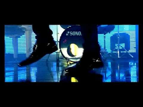 DJ Smash «Лучшие Песни»