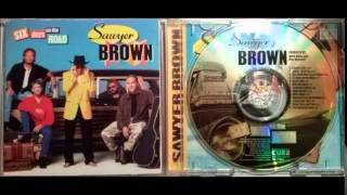 Watch Sawyer Brown Between You And Paradise video