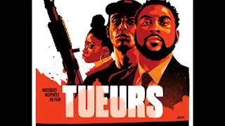 Download Damso : Tueurs ! Nouveauté 2018 MP3 song and Music Video
